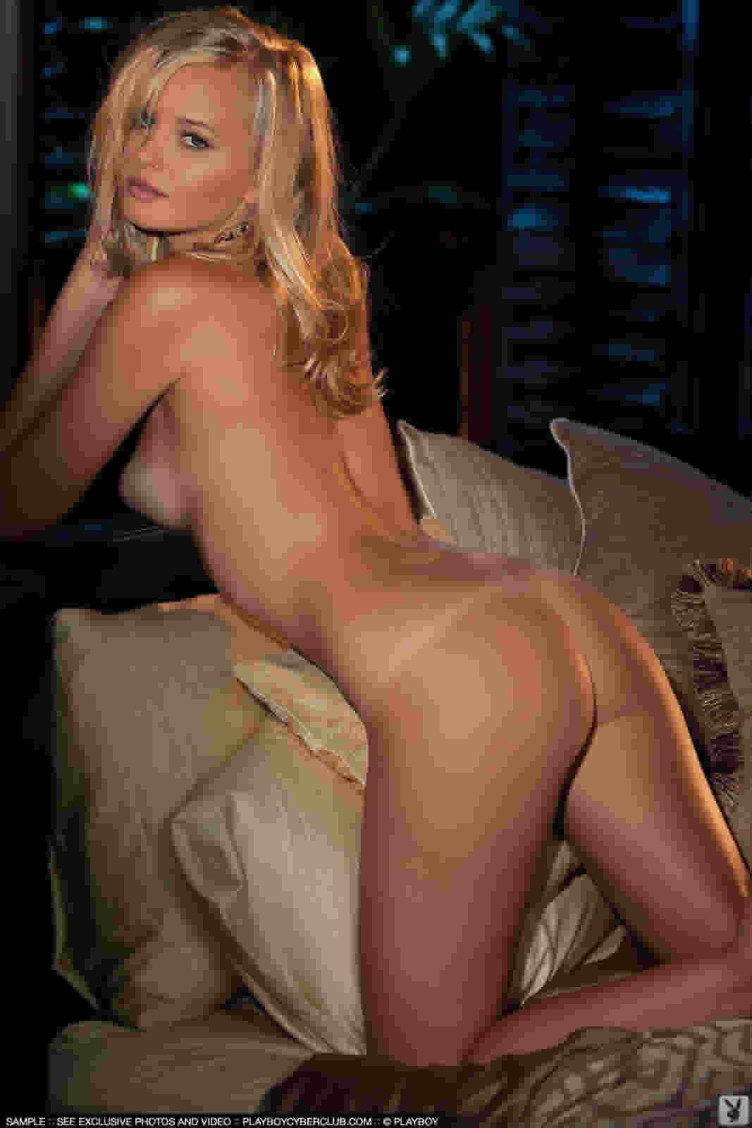 ashley hobbs playboy playmate and nude model videos plus playboy nude pics