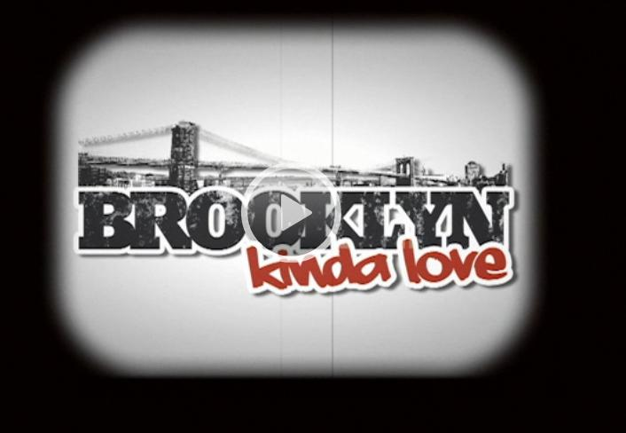 playboytv present the hot sexy episodes of brooklyn kinda love