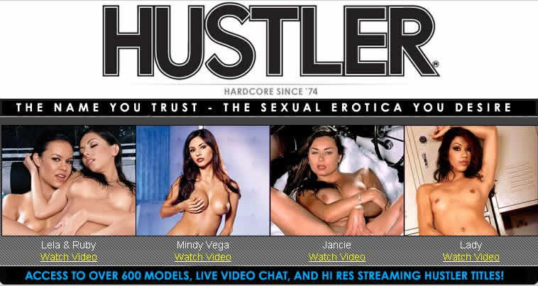 hustler porn videos featuring world reknown nude models and pornstars