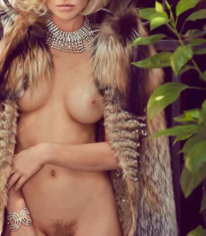 kayslee collins lingerie nude models gallery