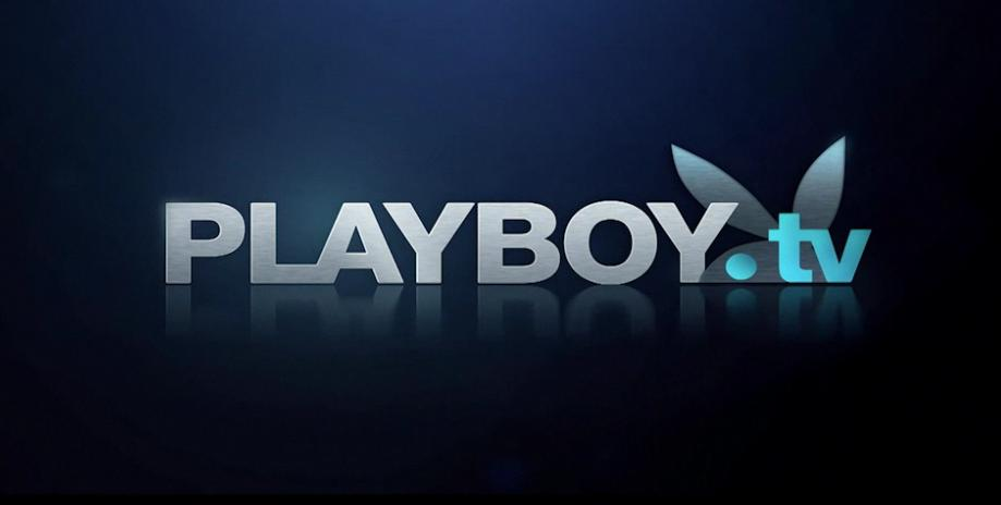 playboy tv videos HD