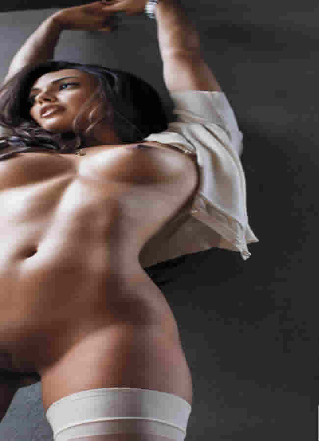 playboy playmate of the year 2013 racquel pomplun nude latina