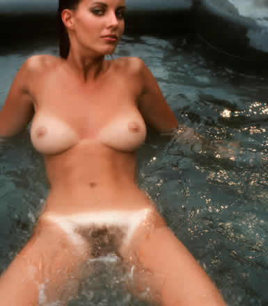 Free nude photos of lita